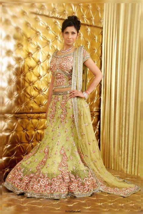 lehenga choli bridal dress  wedding  xcitefunnet