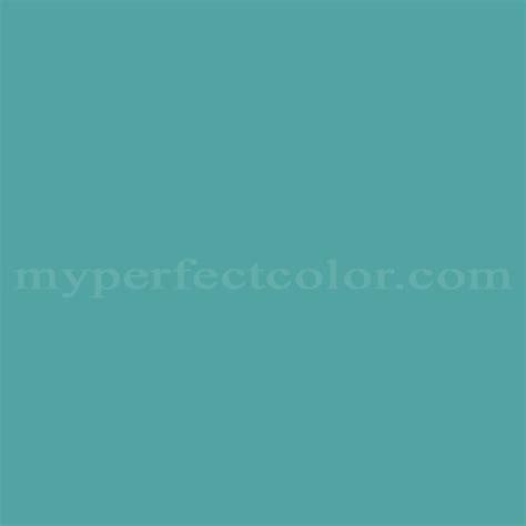valspar 91 31c blue green match paint colors