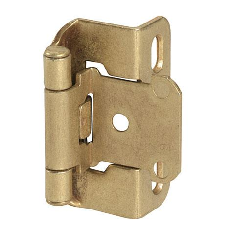 how to install self closing cabinet hinges how to install partial inset cabinet door hinges mf cabinets