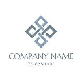 Tile Companies by Free Tile Logo Designs Designevo Logo Maker