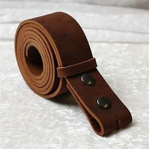 Bundmaß Berechnen : wechselg rtel aus b ffelvollleder marron breite 4cm ~ Themetempest.com Abrechnung