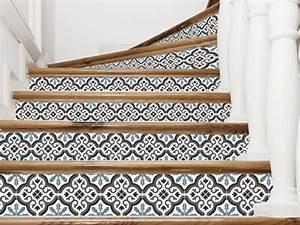 Carreaux De Ciment Adhesif Sol : inspirations pour un sol en carreaux de ciment joli place ~ Premium-room.com Idées de Décoration