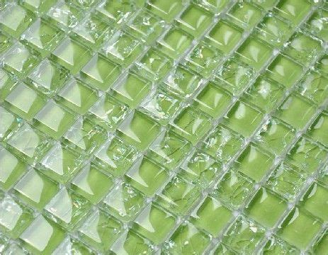 kitchen with glass backsplash glass mosaic discount kitchen backsplash glass mosaic wall