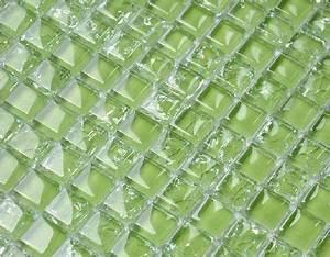 Glass Mosaic Discount Kitchen Backsplash Glass Mosaic Wall