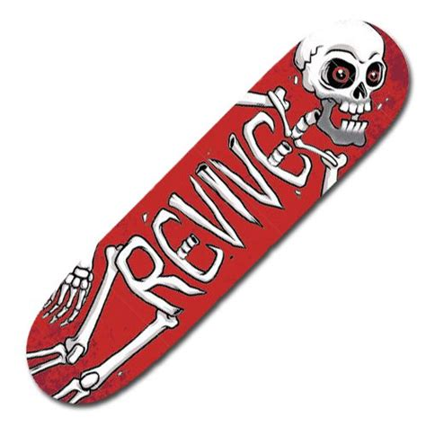 Revive Skateboard Deck 80 by 17 Best Images About Boarding Board On