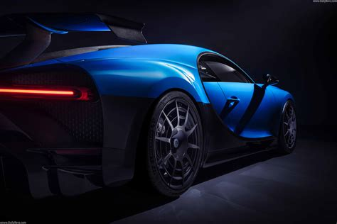 It means, for a start, that when they tell you about it, you. 2021 Bugatti Chiron Pur Sport - HD Pictures, Videos, Specs ...