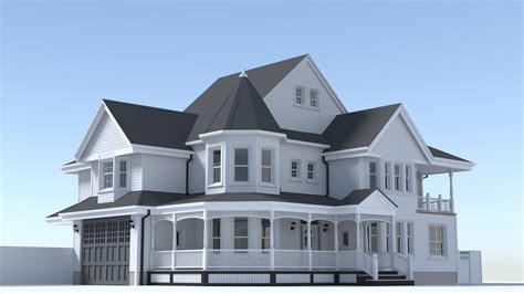 House With A the tungsten renderer benedikt bitterli s portfolio