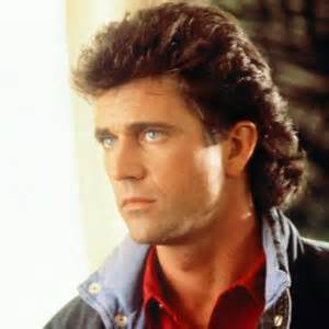 HD wallpapers mullet hairstyle pics