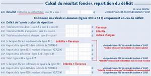 Calcul Frais Réels 2017 : simulateur de calcul d 39 imp t 2012 sur les revenus 2011 ~ Medecine-chirurgie-esthetiques.com Avis de Voitures