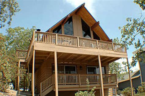 lake arrowhead cabins lake arrowhead cabin high country property management