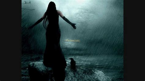 pat benatar promises in the promises in the pat benatar lyrics a personal awakening