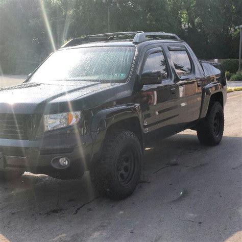 best honda trucks best 25 honda ridgeline ideas on honda