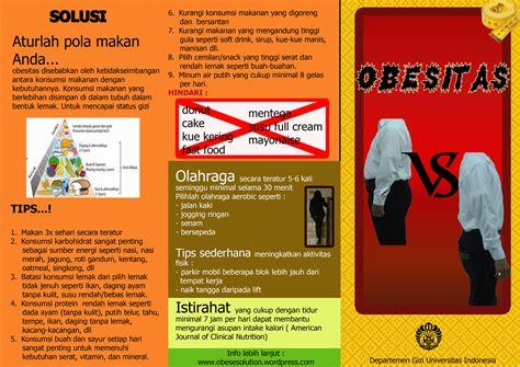 Orang Hamil Penyebab Obesitas The Obese Solution