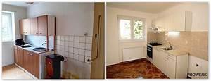 Stavební povolení rekonstrukce bytu