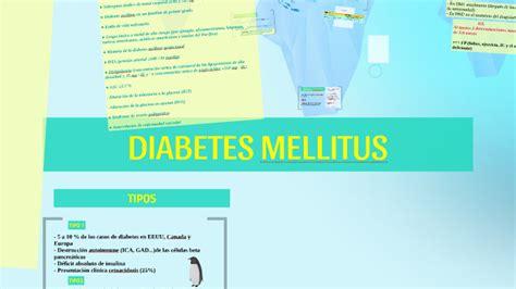 diabetes mellitus  blanca canizares  prezi