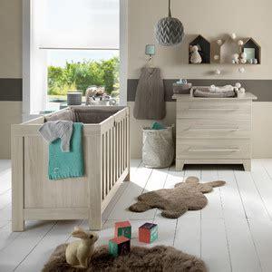 chambre de bébé aubert chambre chambres contemporaines aubert