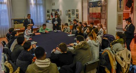 bureau vall馥 cherbourg salle de sport amazonia poitiers 28 images salle de sport chasseneuil du poitou clubs fitness s 233 ance gratuite ici le poitiers basket et