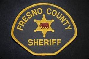 1000+ images about Sheriff on Pinterest | California ...