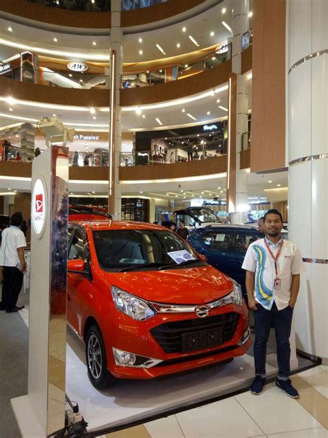 Daihatsu Dealers by Sales Daihatsu Cikarang Shalmon 0821 1089 4424 Wa Info