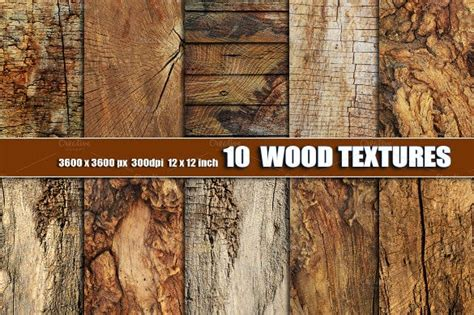 Wood Backgrounds 34+ Free PSDPNG Vector EPS
