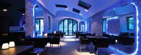 restaurant original les meilleurs restaurants insolites 224