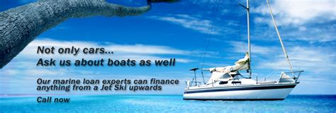 New Boat Financing Rates by Easy Car Finance Boat And Jet Ski Loans Easy Car Finance