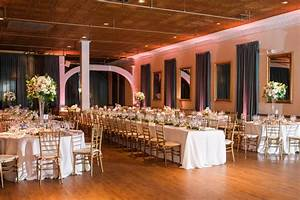 dc wedding planner favorite non traditional dc area With non traditional wedding venues