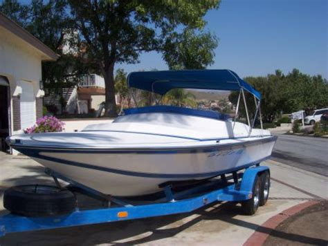 21 Foot Eliminator Boats For Sale by Boats For Sale 1973 21 Foot Eliminator Mini Day Cruiser