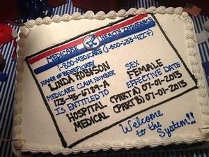 65th birthday party cake idea | Party ideas | Pinterest ...