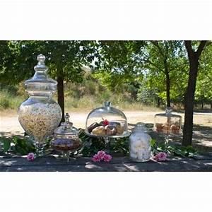 Fontaine à Boisson : bar limonade fontaine boisson avec robinet paris ~ Teatrodelosmanantiales.com Idées de Décoration
