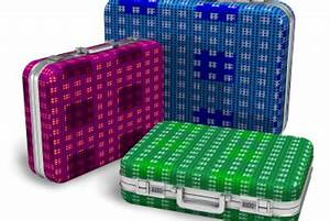 Hartschalenkoffer Für Kinder : gute koffer was sie beim kauf von hartschalenkoffern beachten sollten ~ Orissabook.com Haus und Dekorationen