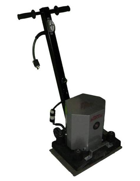 Floor Sander Orbital 12x18  Michiana Tool And Party Rental
