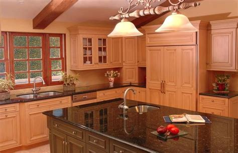 antique kitchen cabinets peacocks granite countertops and granite on 4083