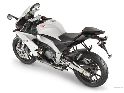 aprilia rs4 50 2012 aprilia rs4 50 picture 438575 motorcycle review top speed