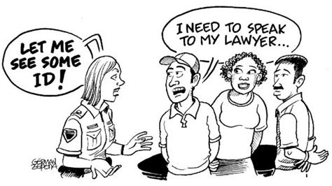 Legal and Illegal Immigrants