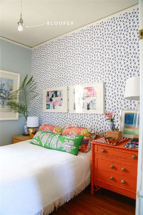 adventures  removable wallpaper pattern bedroom