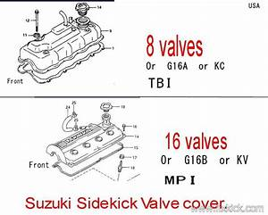 How To Tell Determine If Your Injectors  Harness  Idm Is Bad