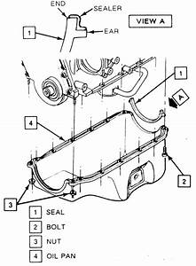 1993 Dodge Dynasty Fuse Box  Dodge  Auto Wiring Diagram