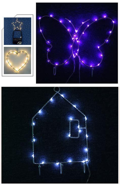 christmas decoration  wholesale led lighted wall decor