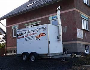 Mobile Heizung Für Wohnung : mobile heizzentrale kaufen absorptionsk ltemaschine einfamilienhaus ~ Orissabook.com Haus und Dekorationen