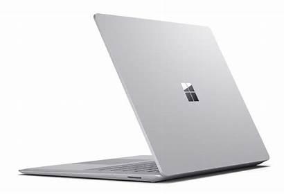 Laptop Surface Microsoft I5 Core Portable Pc