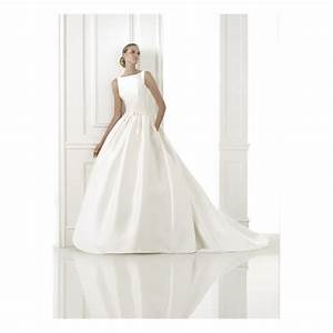 proonovias barcaza sample sale wedding dress With sample sale wedding dresses