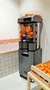 Machine Jus D Orange : jus d ~ Farleysfitness.com Idées de Décoration