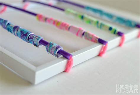 design   kid  abacus kids steam lab