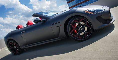 Progressive Autosports