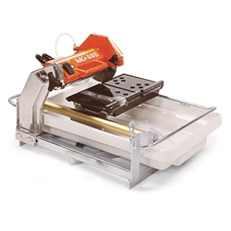 tile saws home depot small tile saw rental the home depot