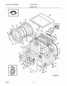 Watlow Ez Zone Wiring Diagram Golf Cart Wiring Diagram