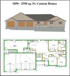 home design cad architecture center review