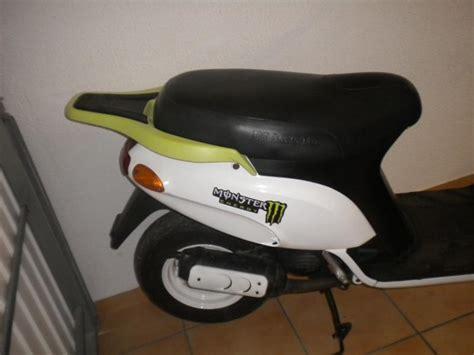 bureau de change 75014 troc echange scooter piaggo typhoon 50cm3 sur troc com