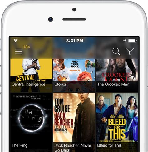 tv shows on iphone how to and tv shows free on iphone or no